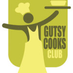 Gutsy Cooks: Honey Mustard Lemon Chicken