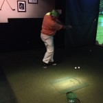 Get Golf Ready at Golfer's Grail Wrap-up